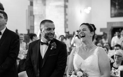 K&JC, mariage au Trempe-sec
