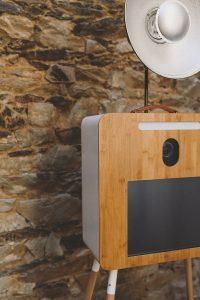 Louez notre photobooth pour vos événements privés ou professionnels