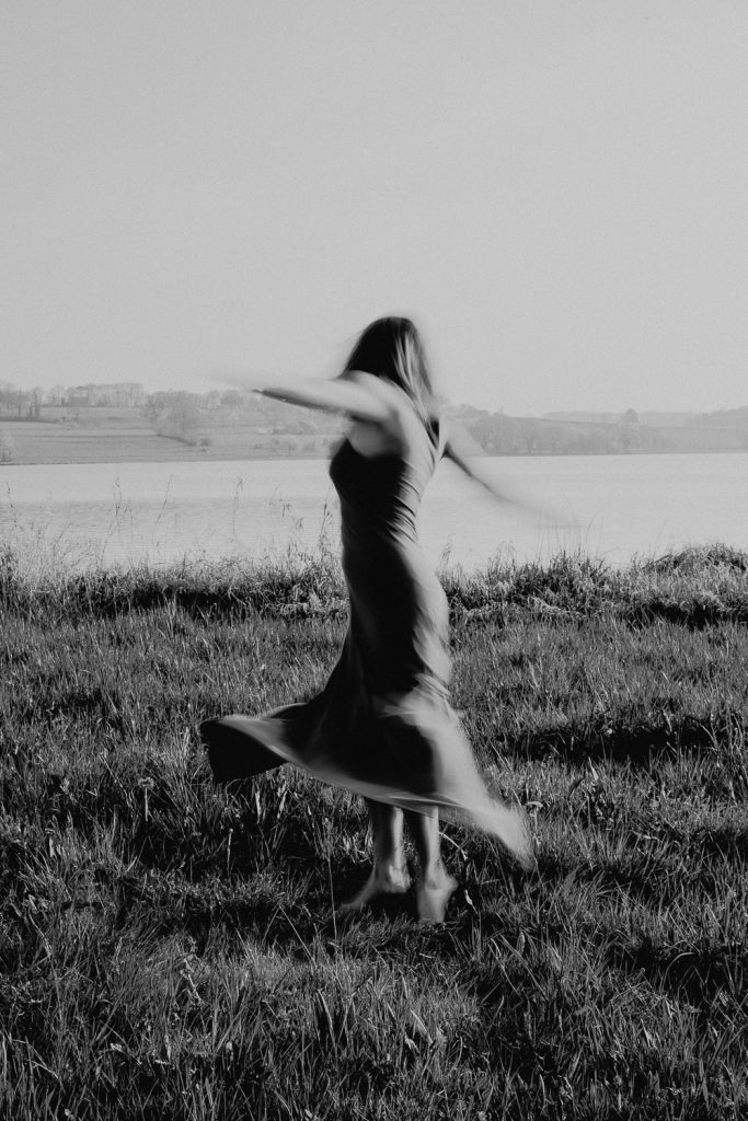 Séances photo portrait avec Mathilde Bruand, photographe à Vitré